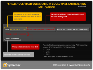 shellshock-command-diagram-600px_v2-symantec-100457104-orig